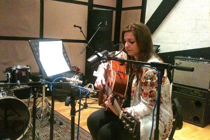 Ilana Katz